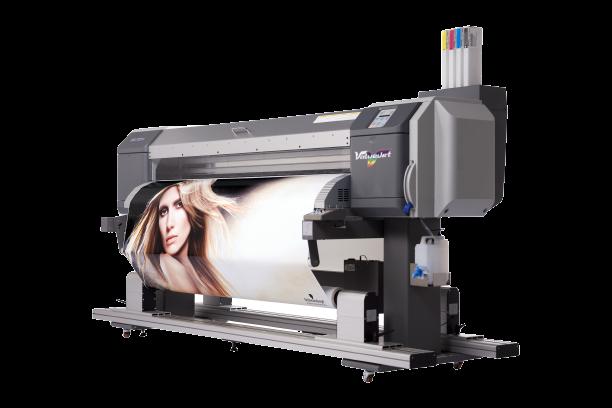 printare_autocolant